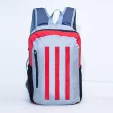 30 Liter Travelling Backpack - Water Resistant