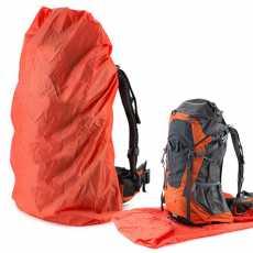 Waterproof Rain Cover for Backpack