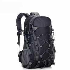 40-Liter Travelling Backpack