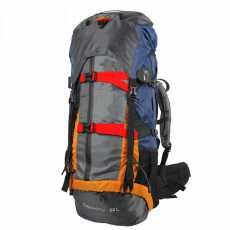 60 Liter Backpack