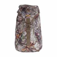 50-Liter Backpack