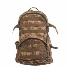 50-Liter Travelling Backpack