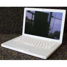 Apple macbook ddr2 laptop- Online classes laptop in low budget