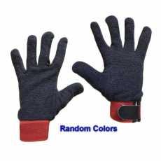 wicket keeper inner - wicket keeping inner gloves