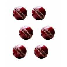 Hardball - Cricket Hard Ball