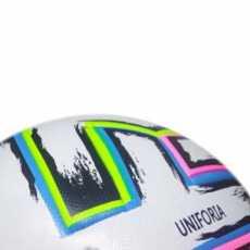 Uniforia 2020 Soccer Ball - Football