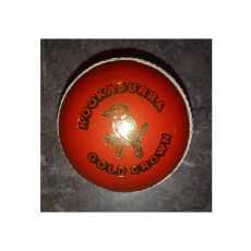 Cricket Ball - Hardball - Hard Ball