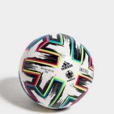 Football 2020 New Design