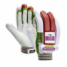 Kids Batting Gloves - Cricket