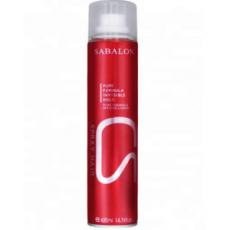 Orignal SABA LON Hair Styling Spray - 420ml