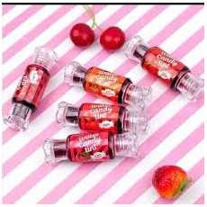 Fruity Candy Water Lip And Cheeks