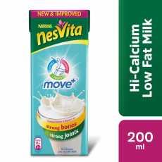 Nesvita Milk  200ml