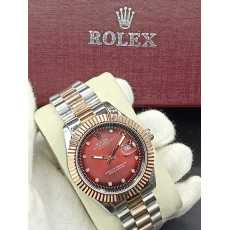 Rolex Day Date Watch for men's