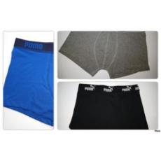 Pack of 3 Mens Underwear Pure Cotton Stuff