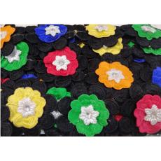 Flower Lace 3 Guz (new trend)