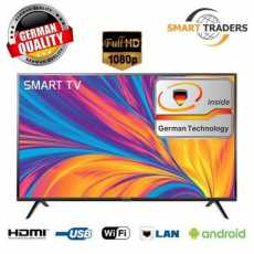 "SONY G 55"" inch Smart Android WiFi 4K Ultra  HD LED TV"