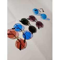 High Quality Stylish Sun Glasses For Men's