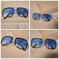 Sunglasses For Mens & Womens Both