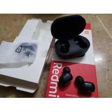 Redmi Airdots 2(IWO 100% orignal) TWS Wireless Bluetooth Earphone Stereo bass...