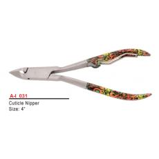 Cuticle Nipper