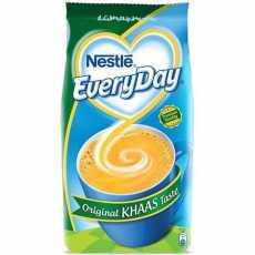 Nestle Everyday 900gm- Original Tea Whitener