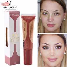 Miss Rose Liquid BB Cream Base Perfect Cover