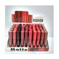 pack of 10 Professional Lipstick Chubby Lip Crayon