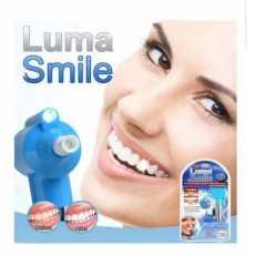 Luma Smile Dental Tooth Polisher Set Teeth Whitening And Polish Machine