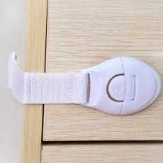 Bathroom Door Child Safety Locks For Drawers, Doors And Refrigerators Child...