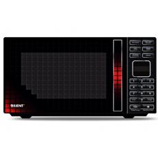 Orient OM-30C2 Microwave Oven