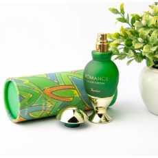 R0mance Eau De Parfum 45ml