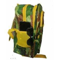 School bags, Travel, Backpack, lap top bag, accessories