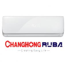 Changhong ruba DC INVERTER AC CSDC-12BAH AC