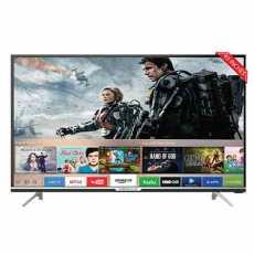 Changhong Ruba L43G5Si 43 Inch Smart LED TV – Black