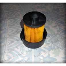 Air Filter CDI 70