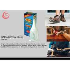 GMSA EXTRA SUPER GLUE 50GM