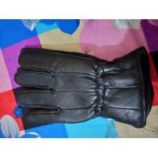 Gloves for bike