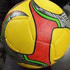 Thermal ball