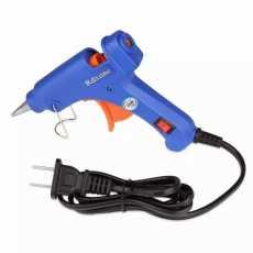 Imported Automatic 220volt Thermostat Electric Hot Glue_Gun Hot Melt GlueGun...