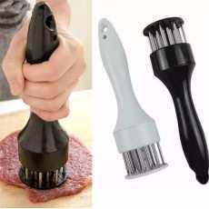 Meat tenderizer kitchen cooking equipment ware utensils accessories gadgets...