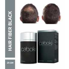 Caboki Hair Building Fibre 25G