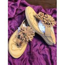 Ziza shoes