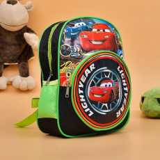 Kids School Bags for Boys- High Quality Backpack Bag for Girls- Class KG and...