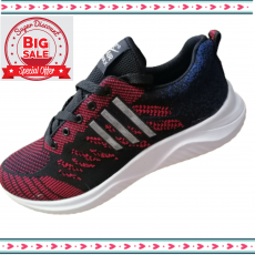 Men's Running And Sports Shoes