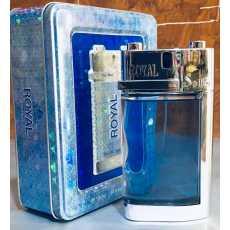Royal Original Perfume (100 ML) For Men