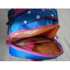Scholl Bags