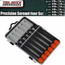 Mini Screwdriver Kit Mobile Screw Driver Set For Mobile Watch Repair Tool Kit...