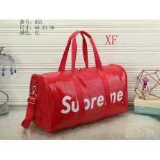 DUFFLE BAG gym traveling bag