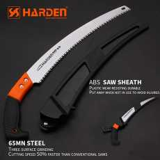 Harden Bend Saw 330MM