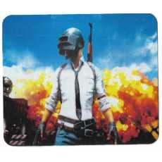 Pubg Mousepad For Gaming & Home use